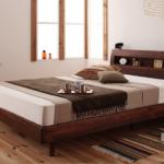 JIS規格・SG規格とすのこベッド