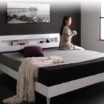 どのタイミングで「すのこベッド」を買えばいいのかしら