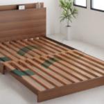 湿気に効果的な床板がすのこ状のソファーベッドは存在しないの?