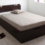 一人暮らしの部屋の違いによるベッドと布団のメリットとデメリットとは?