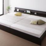 JISやSGで連結ベッドは規定されていますか?