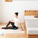 生活スタイルが変化しそうな若者の一人暮らしにはベッドと布団のどちら?