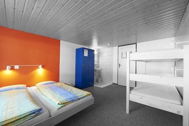 tripledeck-bed