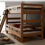 二段ベッドの購入時に参照するJISマーク・SGマーク