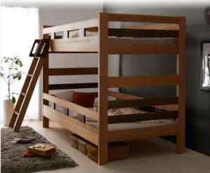 fine-doubledeck-bed