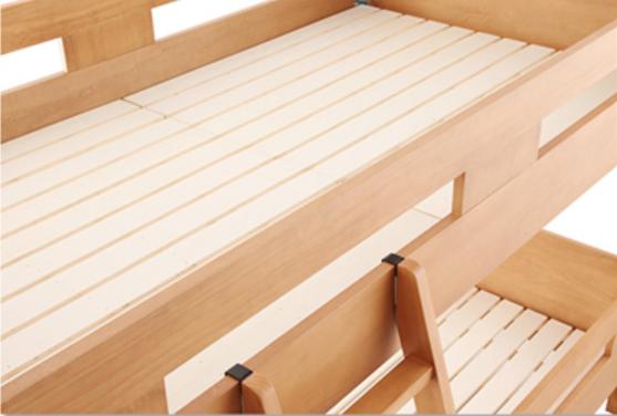 floorboard-doubledeck