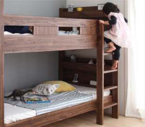 ladder-of-doubledeck-bed