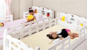 miya-of-doubledeck-bed