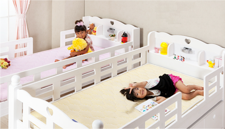 miya-of-doubledeck-bed