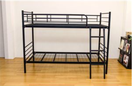 simple-doubledeck-bed