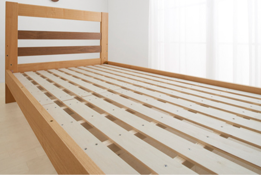 sunoko-of-doubledeck-bed