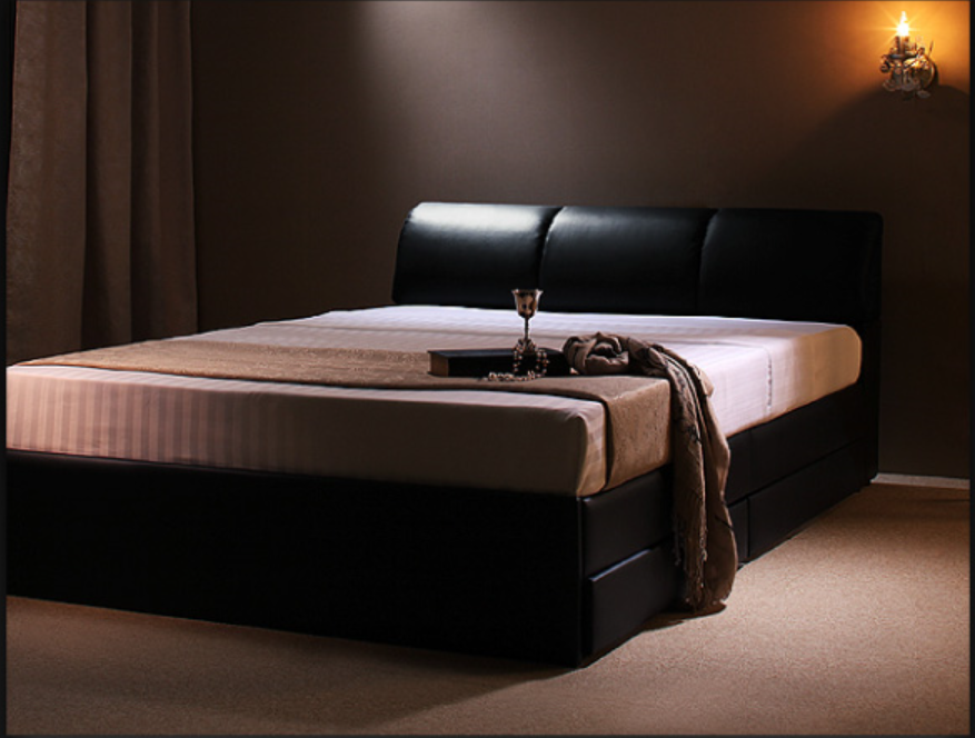 fantastic-leather-bed