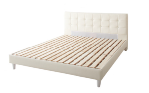 humidity-resistant-sonoko-of-leather-bed