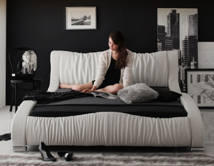 leather-bed-for-upper-class