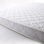 mattress-for-leather-bed
