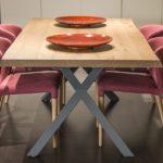 designed-furniture