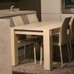 kitchin-table