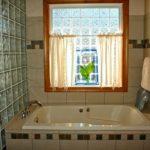 浴室に使える割れない鏡はないかしら そのメリットと実用性について