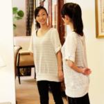 鏡とJIS規格・SG規格 割れない鏡における関係性