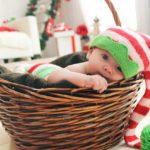 赤ちゃんのいる家庭におすすめとなるコルクマット そのメリットと実践的な使用法
