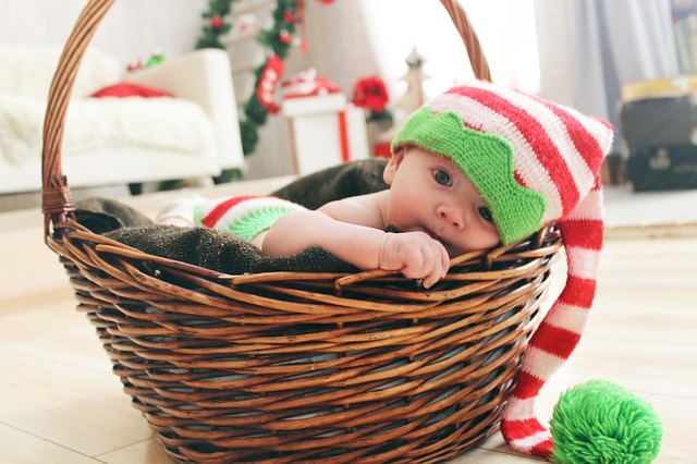 baby-in-basket