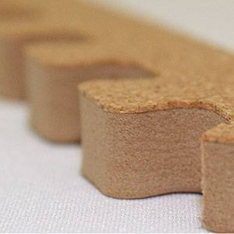 thick-cork-mat