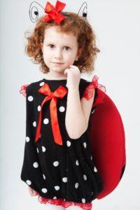 foreign-girl-halloween-costume