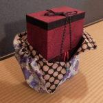 drawstring-bag-for-shifuku-boxes
