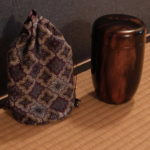drawstring-bag-for-hikiya