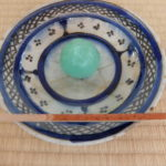 mizuyanagi